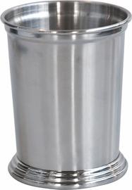 Barkonsult Metal Cup 385ml ø8.4cm H-10.3