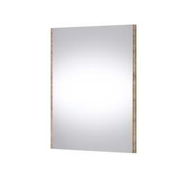 Peegel Domoletti V40L, riputatav, 43x61 cm