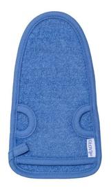 Glov Skin Smoothing Glove Blue