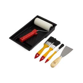 Okko Painting Tool Set