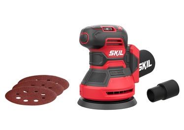 Skil 3745CA Cordless Drill 18V