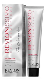 Revlon Revlonissimo Color & Care High Performance NMT 60ml 7.35