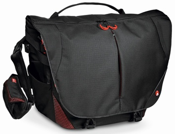 Manfrotto Bumblebee M-30 Bag for DSLR