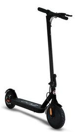 Fiat Electric Scooter F85K350PL Black