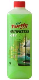 Turtle Wax Antifreeze 1l