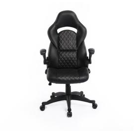 Офисный стул 2529 Black