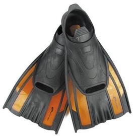 Spokey Sarritor 41-42 Orange