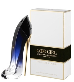 Carolina Herrera Good Girl Legere 30ml EDP