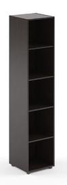 Skyland Cabinet THC 42 42.6x43x193cm Wenge
