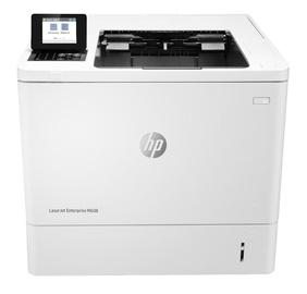 Laserprinter HP Enterprise M608n