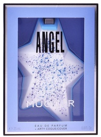 Thierry Mugler Angel Arty Collector 25ml EDP Refill