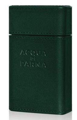 Acqua Di Parma Colonia Club 30ml EDC Leather Spray