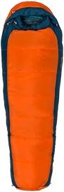 Marmot Kids' Banzai Trestles 35 Regular LZ Orange