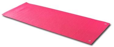 Sveltus Gym Mat 170x60cm Pink