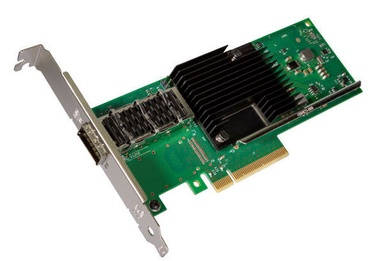 Intel Ethernet Converged Network Adapter XL710-QDA1