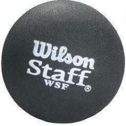 Wilson WRT6175 Staff Black