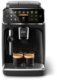 Kohvimasin Philips EP4321/50