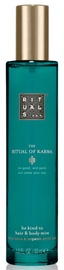 Rituals Karma Hair & Body Mist 50ml