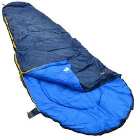 Magamiskott Best Camp Yanda 220x75x50cm