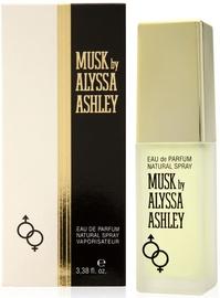 Alyssa Ashley Musk 50ml EDP