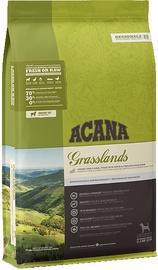 Koeratoit Acana Grasslands Dog 11.4kg
