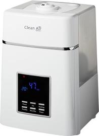 Õhuniisutaja Clean Air Optima CA-604 White