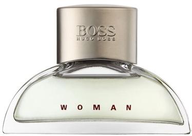 Hugo Boss Woman 50ml EDP