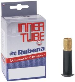 Rubena Inner Tube 28/29x1.50-2.10 (37/54 - 622/635)