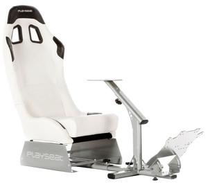 Playseat WRC Gaming Chair White