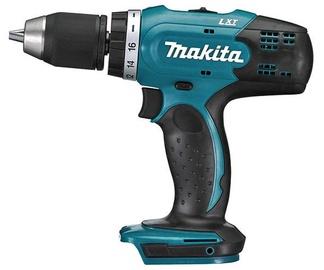 Makita Drill DDF453Z
