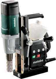 Metabo MAG 32 Magnetic Core Drill