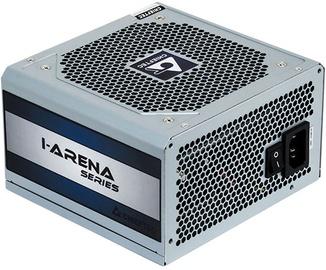 Chieftec ATX 2.3 Iarena Series 500W GPC-500S