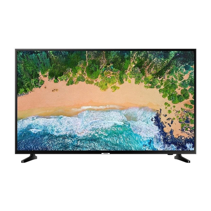 Televiisor Samsung UE40NU7182UXXH