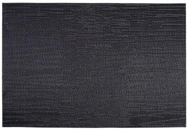 Home4you Textiline 30x45cm Linen Black