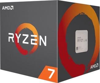 AMD Ryzen 7 2700 3.2GHz 16MB YD2700BBAFBOX