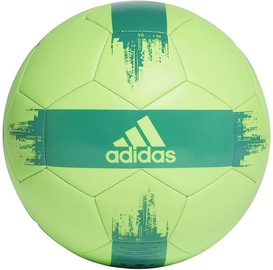 Adidas Soccer EPP II Ball FL7025 Green Size 4