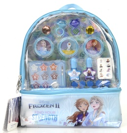 Markwins Frozen II Find Your Strength Beauty Backpack 1580182E