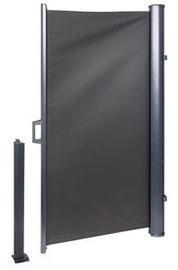 Verners Screen 3 x 1.7m