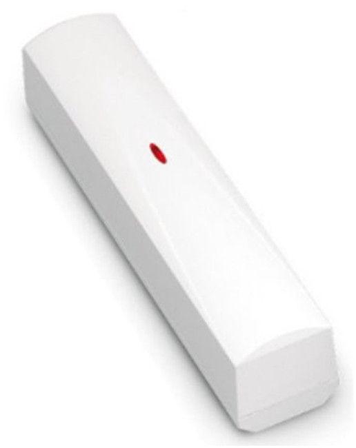 Satel MMD-300 Door Window Opening Detector