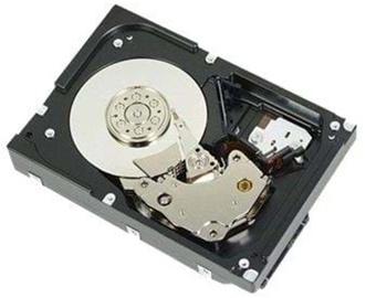 "Dell 400-AUPW 1TB 512n 3.5"" 7200RPM SATAIII"
