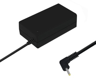 Qoltec Power Adapter for Samsung 65W 19V 3.42A
