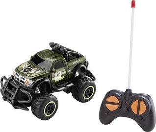 Revell RC Car Field Hunter 1:43 23491
