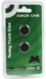 ORB Xbox One Analog Thumb Grips