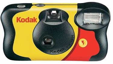 Kodak Disposable Camera Fun Saver Flash 27