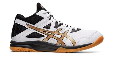 Asics Gel-Task MT 2 Shoes 1071A036-102 44.5