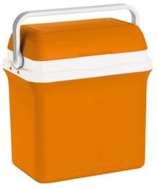 Külmakast Gio'Style Bravo Orange, 32.5 l