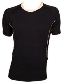 Bars Football Shirt Dark Blue 187 L