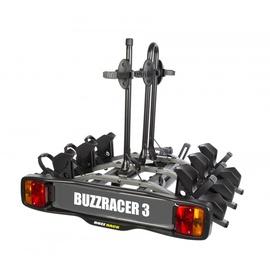 Велосипедный держатель для автомобилей BuzzRack Buzzracer 3