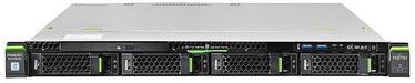 Fujitsu RX1330M4 E-2124 LKN:R1334S0004PL