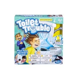 Mäng Toilet Trouble C0447